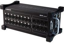 Allen&Heath AB1608 audio bővítő rack GLD, SQ és Qu digitális keverőhöz