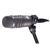 Audio-Technica AE2500 Kétkapszulás kardioid mikrofon