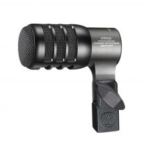 Audio-Technica ATM230, hangszermikrofon, dinamikus