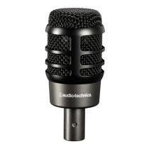 Audio-Technica ATM250 Hiperkardioid dinamikus hangszer mikrofon