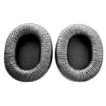 Audio-Technica ATH-M40fs/Dfs fülpárna 1 pár