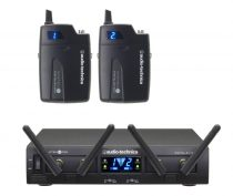 Audio-Technica ATW-1311 System10 Pro