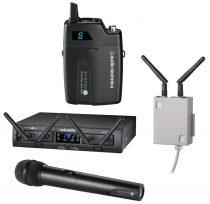 Audio-Technica ATW-1312 System10 Pro