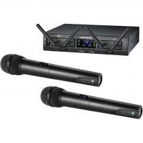 Audio-Technica ATW-1322 System10 Pro