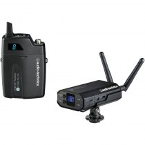 Audio-Technica ATW-1701 System10