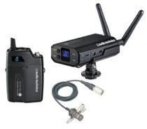 Audio-Technica ATW-1701P1 System10