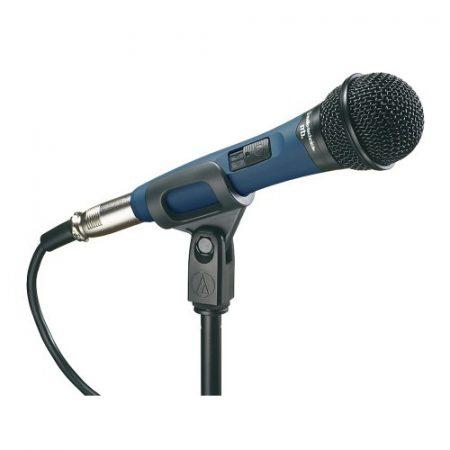 Audio-Technica MB1K mikrofon