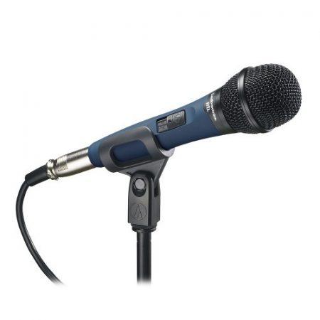 Audio-Technica MB3K mikrofon