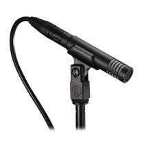 Audio-Technica PRO37 Kismembrános kardioid kondenzátor mikrofon
