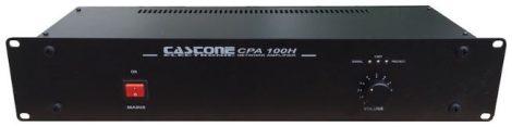 Castone CPA 100H-120W Erősítő