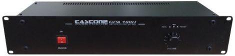 Castone CPA 100H-600W Erősítő