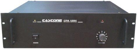 Castone CPA 100H-1000W Erősítő