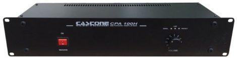 Castone CPA 100H-240W Erősítő