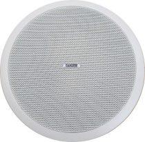 Castone CSL-613 beltéri, álmenyezeti, kör alakú, 2 utas hangszóró