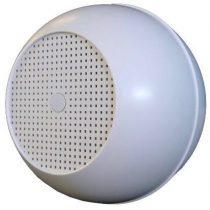 Castone ED-5C gömbsugárzó