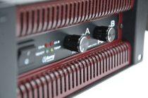Garry Powercube PC2008 digitális erősítő