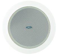 """ITC T105 5"""" álmennyezeti hangszóró 1,5-3,6W"""