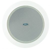 """ITC T105 5"""" álmennyezeti hangszóró 1,5-3-6W"""