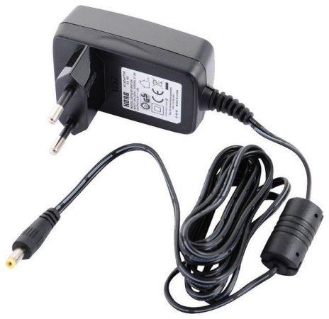 KORG KA199 4,5V/300mA tápegység, Pandora effektek, KAOSS termékek