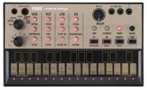 KORG VOLCAKEYS+KA350 Analóg, polifónikus LOOP szintetizátor