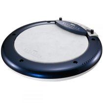 Korg Wavedrum GLOBAL szintetizátor - dinamikus percussion szintetizátor, ezüst vagy fekete, bővített PCM tár, Made in Japan