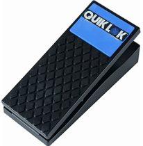 Quik Lok VP26-11 mono hangerő pedál gitárhoz, billentyűhöz