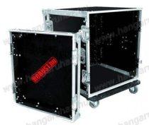 """Robust R10UE Szabványos 19"""" rack 400mm mély"""