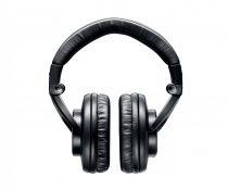 Shure SRH 840 fejhallgató