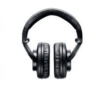 Shure SRH 840 Professzionális stúdió fejhallgató