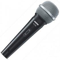 Shure SV100 Általános célú mikrofon