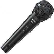 Shure SV200 vokál mikrofon