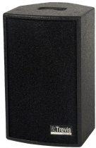 Trevis Audio TA08 extrém könnyű szélessávú hangdoboz