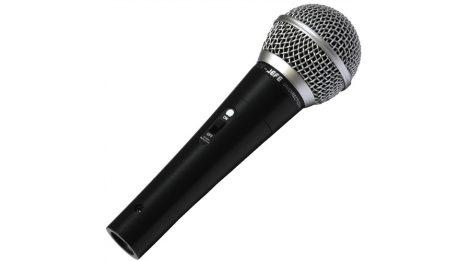AVL 1900 dinamikus mikrofon