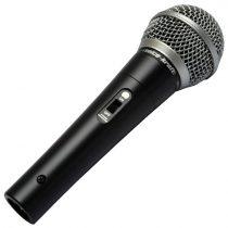AVL 1900ND dinamikus mikrofon