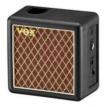 Vox AP2-CAB,amplug 2 kabinet