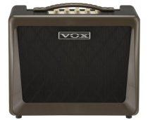 VOX VX50 Acoustic, 50W akusztikus gitár erősítő