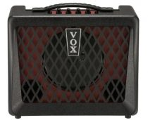 VOX VX50 Bass, 50W basszusgitár erősítő