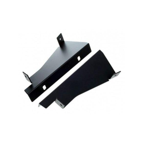 Allen& Heath QU-SB-RK, opcionális 19″ rack-esítő QU-SB-hez