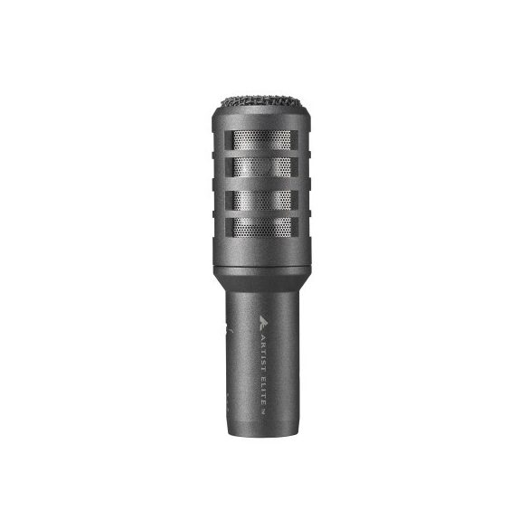 Audio-Technica AE2300 Artist Elite kardioid hangszermikrofon