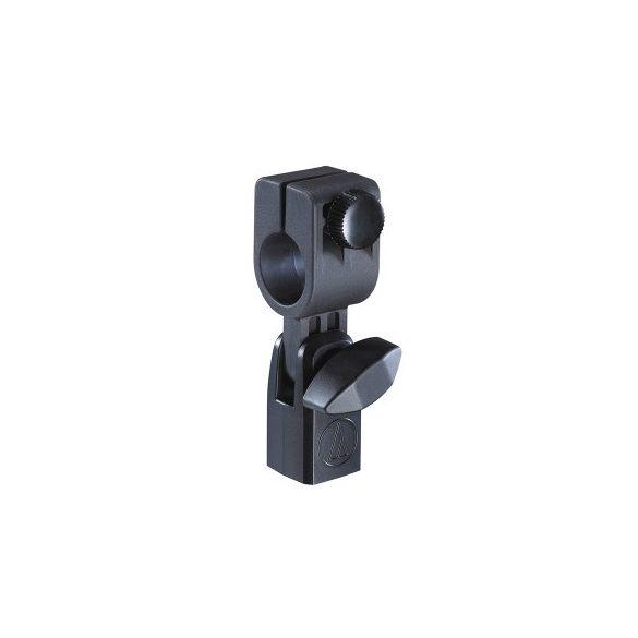 Audio-Technica AE5100 Kardioid kondenzátor mikrofon