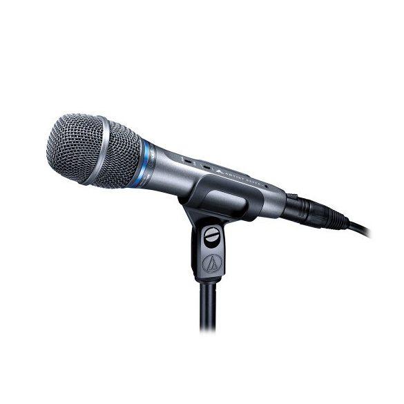 Audio-Technica AE5400 Kardioid kondenzátor mikrofon