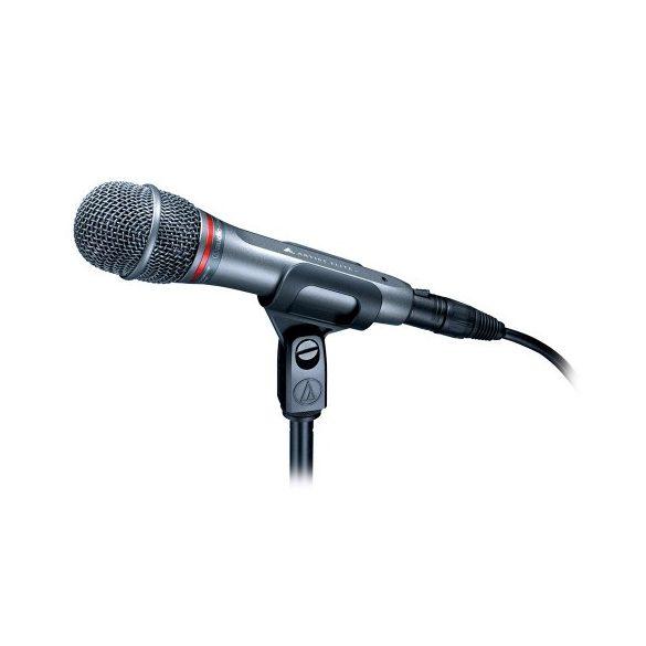 Audio-Technica AE6100 Hiperkardioid dinamikus mikrofon