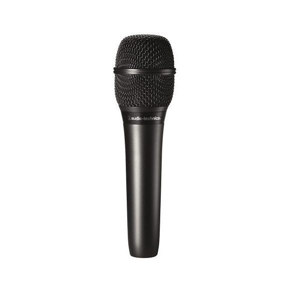 Audio-Technica AT2010 Kardioid kondenzátor kézi mikrofon