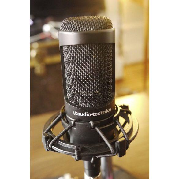 Audio-Technica AT2050 Multikarakterisztikás stúdiómikrofon
