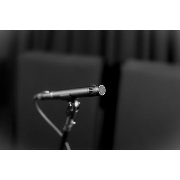 Audio-Technica AT4041 Kondenzátor stúdió mikrofon