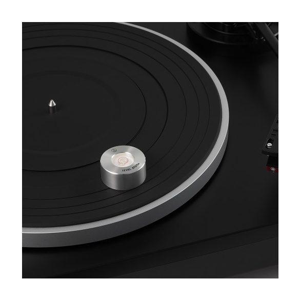 Audio-Technica AT615a Lemezjátszó Szintező