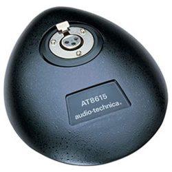 Audio-Technica AT8615A Asztali talp gégecsöves mikrofonokhoz