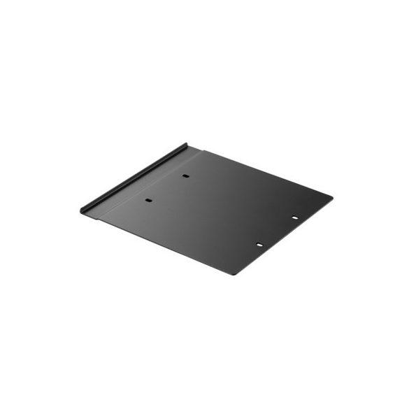 Audio-Technica AT8630 Rack-beszerelő hardver 2 db vevőegységhez