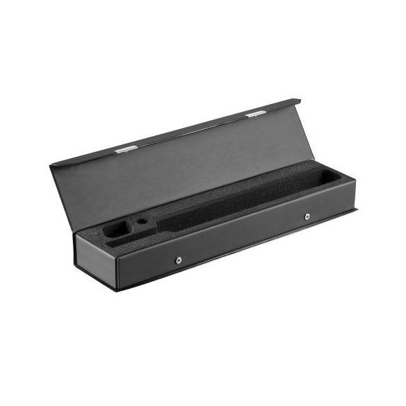 Audio-Technica AT897 kondenzátor puskamikrofon, 279 mm