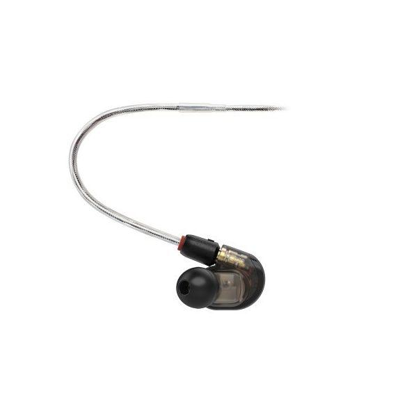 Audio-Technica ATH-E70 Professzionális hallójárati monitor fülhallgató